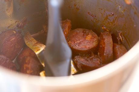 patatas-riojana-thermomix-chorizo