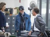 [Set imágenes Trailer] Post: Oscuros Secretos Pentágono, nuevo proyecto Steven Spielberg