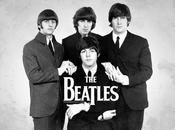 ¿Qué causó separación Beatles?