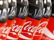 Fuerte presión Coca-Cola para frenar impuesto gaseosas