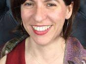 Nominadas #PGB17: Cristina Jurado