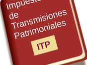 Impuesto Transmisiones Asturias