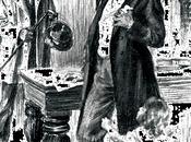 HIJOS: Otra gran novela maestra misterio
