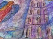 """Exposición internacional """"torre babel"""" holanda"""
