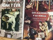 FAJAS HONOR 2017 Sociedad Escritores Provincia Buenos Aires