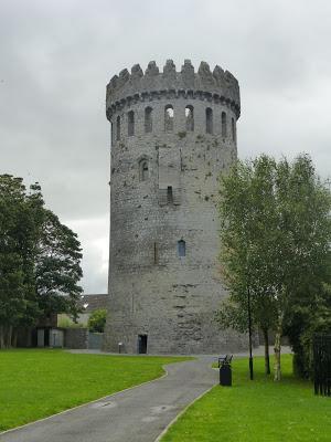 Día 6: Recorriendo el corazón de Irlanda