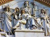 [Parlamento] Legislatura Cortes Generales. Noviembre, 2017 (II)