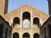 Basílica Ambrosio