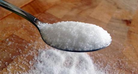 Qué le ocurre a nuestro organismo cuando dejamos de comer azúcar