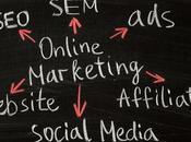 ¿Qué Affiliate Marketing?