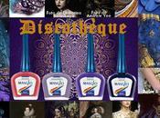 Colección Discothèque Masglo