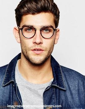lentes ray ban para hombre originales atractivos