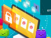 Ciberseguridad para niños: juegos enseñan protegerse internet