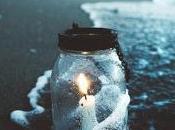 Cuando apagamos luz...
