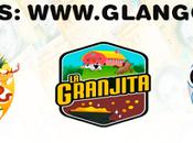 Datos Fijos Para #Lottoactivo #Ruletaactiva #Lagranjita Lunes 13/11/17