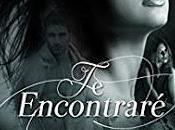 """encontraré"""", Raquel Antúnez: novela intriga solvente toque romántico"""