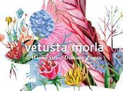 Vetusta Morla: disco hacen época