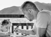 Juegos matemáticas casa fortalecen vocabulario niños prekínder