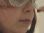 niña crea máquina tiempo para salvar madre cáncer este bonito anuncio