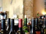 Vinos Tempranillo: variedades características