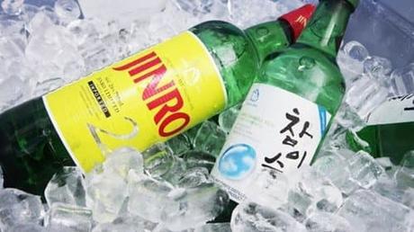 Jinro-destilados-mas-consumidos-en-el-mundo