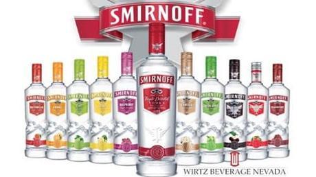 Smirnoff -destilados-mas-consumidos-en-el-mundo