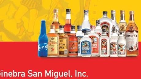 Ginebra San Miguel-destilados-mas-consumidos-en-el-mundo