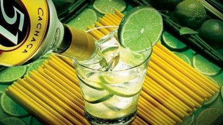Cachaça 51 Pirassununga-destilados-mas-consumidos-en-el-mundo