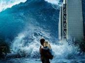 Geostorm, Blockbuster remedio