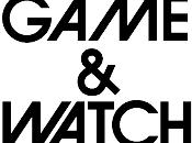 Nintendo Game Watch, serie hizo historia