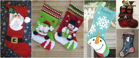 botas-navideñas