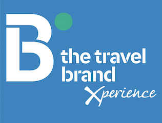 ISRAEL A TRAVÉS DE LOS SENTIDOS EN B THE TRAVEL BRAND XPERIENCE