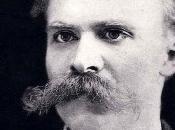método genealógico según Nietzsche