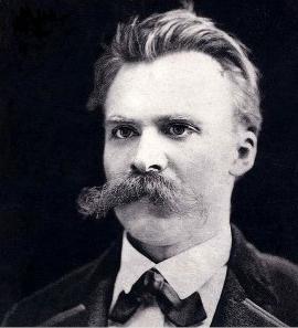 El método genealógico según Nietzsche
