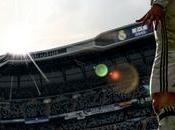 Detalles actualización 1.05 FIFA
