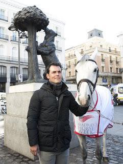 Madrid se convierte en referente mundial de la Hípica con la V Madrid Horse Week
