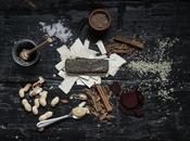 Grillos: ¿Una nueva opción proteína?