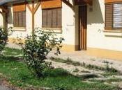 Apartamentos 3000 miembro Aptur Aragón Asociación Turísticos