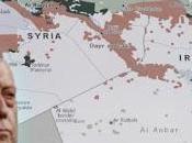Confirma EE.UU. Acordó Huída Militantes ISIS Raqqa.