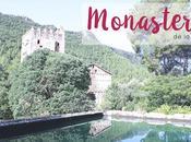 Paseo Monasterio Murta