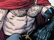 indigno Thor expiación macho falo imposible
