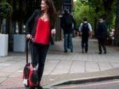 ¿Revolución sobre ruedas?