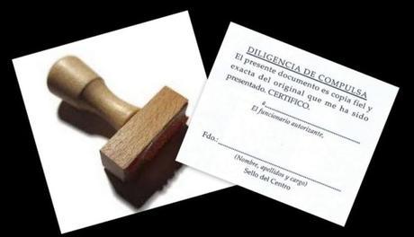 Compulsar el DNi en Salamanca: una guía práctica