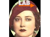 MANCHA HUMEDAD (cuento libro CHICO CARLO,1944) Juana Ibarbourou (1892-1979)