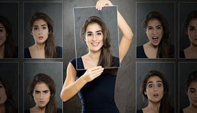 ¿Conoces el significado de tus emociones?