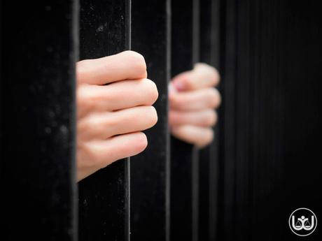 ¿Por qué debe confiar en nuestros abogados para casos de Derecho Penal o violencia de género?