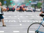 motivos para desplazarse bicicleta gran ciudad