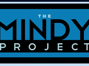 mejores frases temporada final 'The Mindy Project'