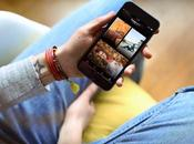 TrendyAdvisor lanza moda 'adivina' gustos usuario