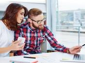 Claves para Mejorar Capacitación Personal Empresa